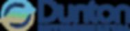 Dunton logo.png