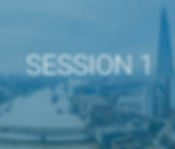 wix - session 1.png