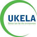 UKELA-logo-new-w-strapline-RGB.jpg