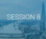 wix - session 8.png