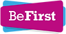 be first logo.png