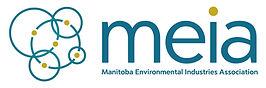 MEIA Logo Horizontal CMYK.jpg