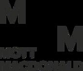 Mott-macdonald-new-logo.svg.png