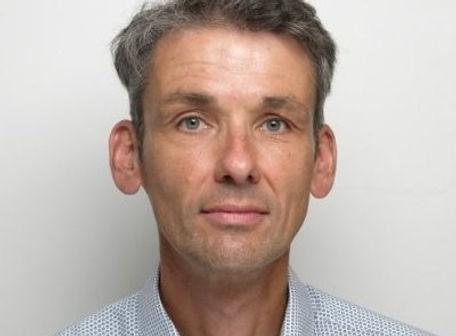 Markus Ackerman from linkedin.jfif