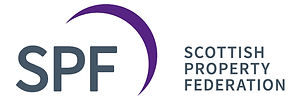 SPF_withname_logo_RGB copy.jpg