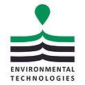 Alpha Cleantec logo.jpg