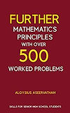 Advance Mathematics Principles.jpg