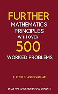 Advance Mathematics Principles.jpg