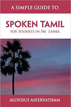 http://www.aseer.com.au/a-simple-guide-to-spoken-tamil