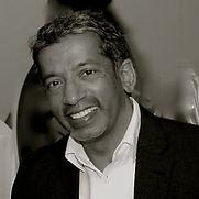Dr Raj Aseervatham