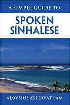 http://www.aseer.com.au/a-simple-guide-to-spoken-sinhalese