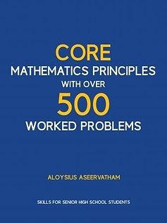 Core Mathematics Principles (2)_edited.j