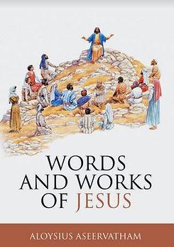 words and Works of Jesus.JPG