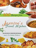 http://www.aseer.com.au/jasminestamilkitchen
