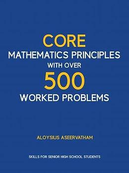 Core Mathematics Principles.jpg