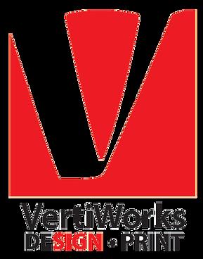 VertiWorks