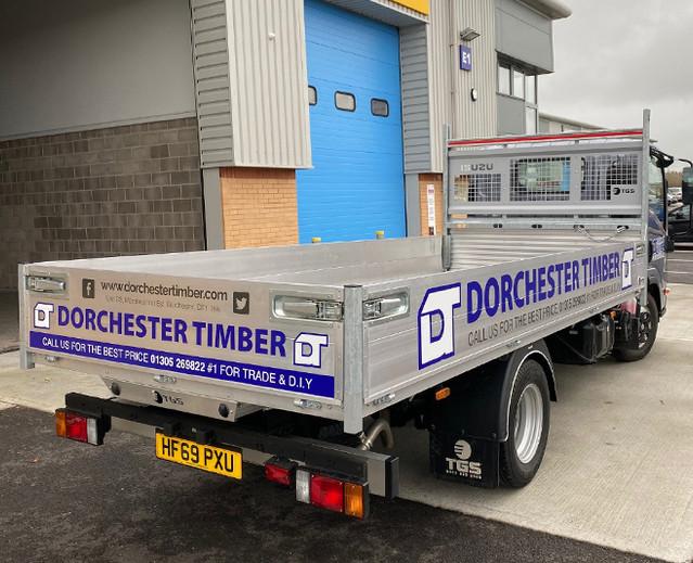 DT lorry.jpg