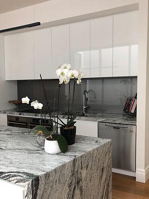 Detail Kitchen.JPG