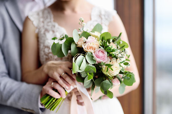 Canva - Wedding Couple with Bouquet.jpg