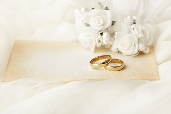 Canva - wedding invitation.jpg