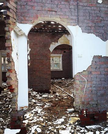 Demolition Site Measure.png