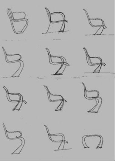 sketch seat_edited.jpg