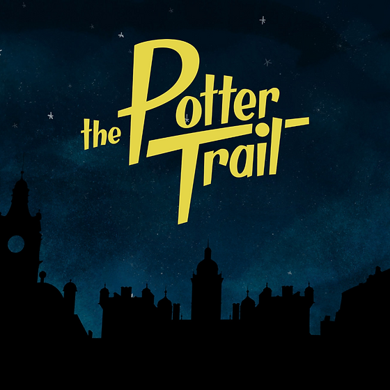 The Potter Trail-2.png