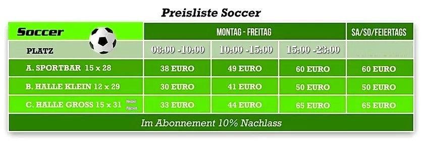 soccer2020.jpg