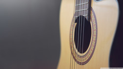 amazing_guitar-wallpaper-1920x1080