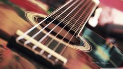 acoustic_guitar-wallpaper-1920x1080