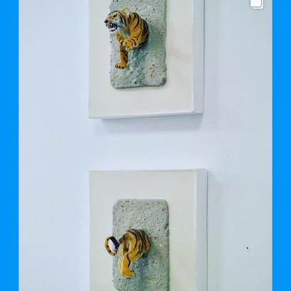 tiger-bis.jpg