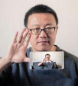 Zhao Chen portretfoto.jpg
