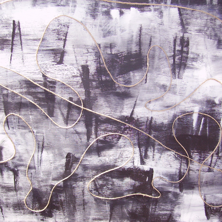 Why abstract art?