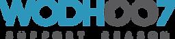 logo wodhoo7_vf.png