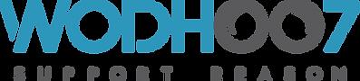 Copy of logo wodhoo7_vf.png