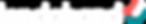 logo-dark-background-cdf9f56bd4dcc9c24db