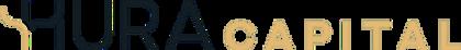logo-HC-long_edited.png