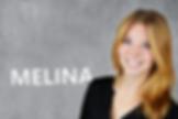 Melina_neu-300x200.png