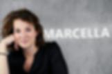 Marcella_neu-300x200.png
