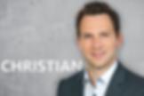 Christian_Hahn-300x200.png