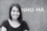 Nhu-Haa-300x200.png