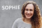 Sophie_web-300x200.png