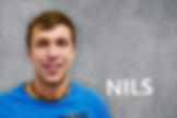 Nils-300x200.png