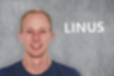 Linus-300x200.png