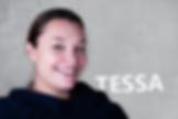 Tessa-300x200.png