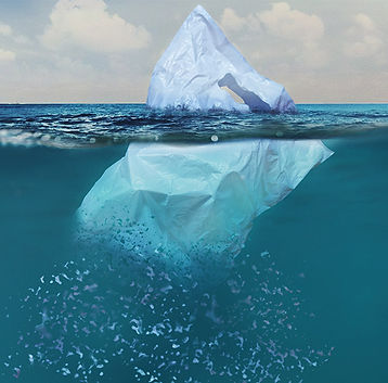 plastiktuete.jpg