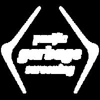 PGS_logo_free_white.png