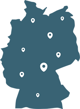 Map_Deutschland.png