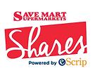 Save Mart Shares