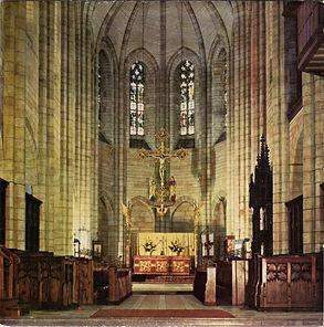 St George 2.jpg
